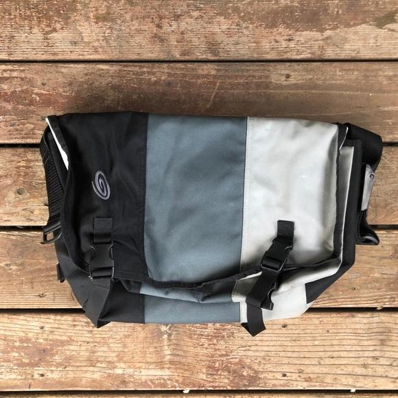 Timbuk2 Other - Timbuk2 Large Messenger Bag